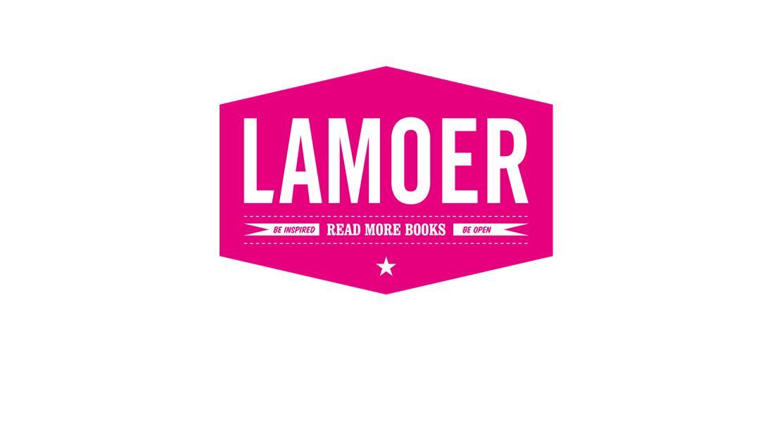 LAMOER